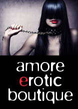 AMORE EROTIC BOUTIQUE, Girls a San Salvo Marina (Chieti, Abruzzo)